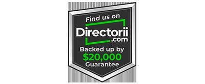 directorii