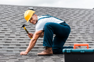 Replacement vs. Repair Whats Right for Your Gutter