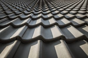 Shingle repair Install Solutions